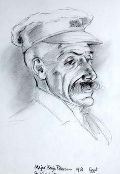 Life Drawing, Original Paintings, Drawings, Artist, Prints, Image, Drawing, Paintings, Paint