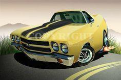 Cartoon Muscle Cars | KGrHqJ,!igE8hr)t6gmBPPCDK!ZUw~~60_35.JPG