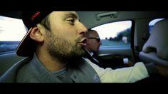 """Kroolik Underwood feat. RPS """"Fabryka Hitów"""" official video"""