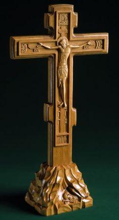 крест на голгофе с распятием: 16 тыс изображений найдено в Яндекс.Картинках