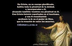 #HoraSEXTA #LiturgiaDeLasHoras #LectioDivina   III Lunes de Pascua, 11 de abril Año litúrgico 2015 ~ 2016 Tiempo Pascual ~ Ciclo C ~ Año Par  http://www.liturgiadelashoras.com.ar/sync/ http://www.liturgiadelashoras.com.ar/sync/2016/abr/11/sexta.htm  INVOCACIÓN INICIAL  V. Dios mío, ven en mi auxilio R. Señor, date prisa en socorrerme. Gloria al Padre, y al Hijo, y al Espíritu Santo. Como era en el principio, ahora y siempre, por los siglos de los siglos. Amén. Aleluya.  Himno: VERBO DE DIOS…