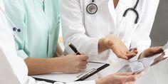 #Concursos disponibles para servicios generales, gastroenterología y psicología - Jujuy al día (Comunicado de prensa): Jujuy al día…