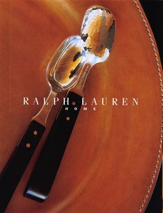 Ralph Lauren Home Tabletop