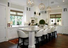 062-Kitchen-White-Coastal-Homel-min