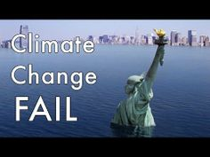 Climate Change + Capitalism =  Unstoppable? - http://www.climatechangenewsreport.com/climate-change-capitalism-unstoppable/