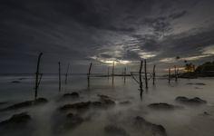 Sticks by Dany Eid on 500px