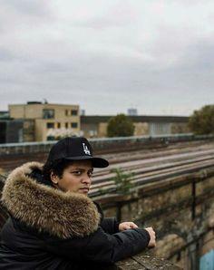 Bruno Mars                                                                                                                                                                                 More