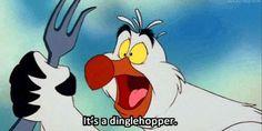 dinglehopper