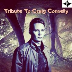 Tribute To Craig Connelly (Mixed by Fiekster) by Fiekster on SoundCloud