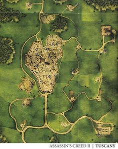 353d1259453672-assassin-s-creed-ii-maps-tuscany.jpg (624×791)