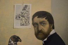 reijo Meller - Google-haku Abraham Lincoln, Google, Art, Art Background, Kunst, Performing Arts, Art Education Resources, Artworks