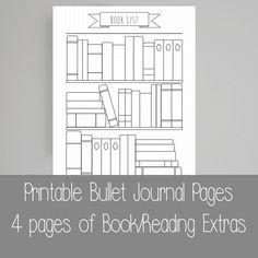 bullet journal music - Google Search