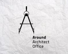Around Architect Office