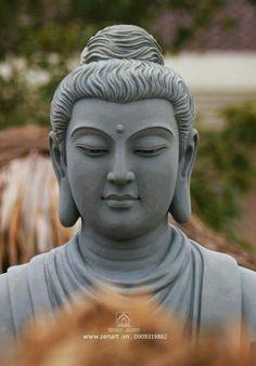 The beauty of Buddha. Gautama Buddha, Buddha Buddhism, Buddhist Art, Buddha Tattoo Design, Buddha Tattoos, Baby Buddha, Buddha Face, Buddha Zen, Buddha Artwork