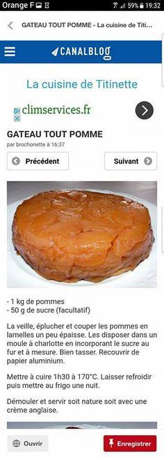 Gateau aux carottes faible en gras