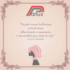 <3 <3 <3 #parlux #parluxQUOTES #quotes #quote #citazione #donna #QuotesOfTheDay