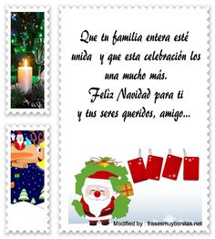 frases para enviar en Navidad a amigos,frases de Navidad para mi novio: http://www.frasesmuybonitas.net/frases-de-navidad-mensajes-de-navidad/