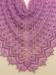 Ravelry: Birds Nest Shawl pattern by Athanasia Andritsou FREE Knit Or Crochet, Lace Knitting, Crochet Shawl, Knitting Stitches, Knitting Patterns, Ravelry, Shawl Patterns, Lace Patterns, Knitted Shawls