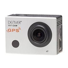 Videocamera Sportiva Denver Electronics ACG-8050W 16 Mpx FULL HD Nero Argentato Denver Electronics 116,38 € https://shoppaclic.com/fotocamere-sportive/21692-videocamera-sportiva-denver-electronics-acg-8050w-16-mpx-full-hd-nero-argentato-5706751027659.html