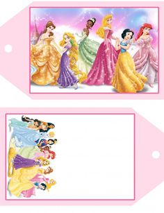 AliceinWonderland Photo: This Photo was uploaded by Find other AliceinWonderland pictures and photos or upload your own with Photobucket free . Disney Princess Birthday, Princess Theme, Disney Diy, Disney Crafts, Disney Vacations, Disney Trips, Disney Cruise, Disney Luggage Tags, Alice In Wonderland Diy