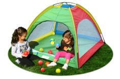 1000 Images About Play Tents For Kids On Pinterest Play