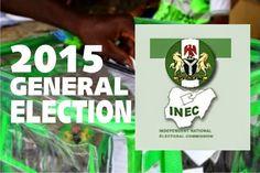 Welcome to NewsDirect411: Nigeria Decide 2015 Election: Watch Live Declarati...