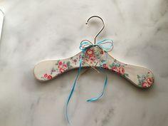 Vintage hanger