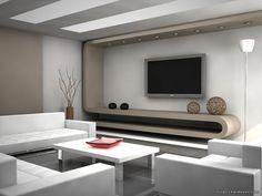25 Photos Of Modern Living Room Interior Design Ideas | Room ...