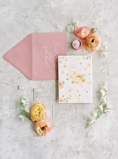 Garden-Inspired Vow Renewal Wedding Centerpieces, Wedding Table, Wedding Decorations, Wedding Day, Stationery Design, Wedding Stationery, Wedding Invitations, Invites, Vows