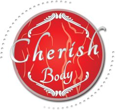 Cherish Body 109 West 38th Street, Suite 401 New York, NY 10018