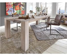 Westwing Macht Ihr Zuhause Noch Schöner! Bei Westwing Starten Täglich Neue  Sales Rund Um Möbel  Und Wohnaccessoires Mit Bis Zu Rabatt Für Mitglieder.