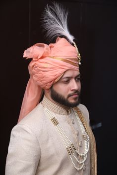Capturing Beauty With Lens Sherwani For Men Wedding, Wedding Dresses Men Indian, Sherwani Groom, Indian Bridal Outfits, Indian Bridal Wear, Wedding Men, Couple Wedding Dress, Groom Wedding Dress, Wedding Outfits For Groom