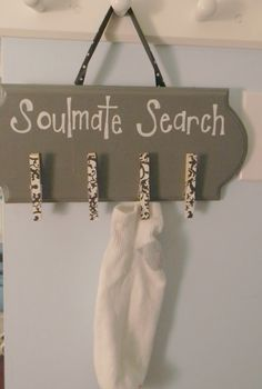 a5214d986153 Soulmate Search for Missing Socks Lost Socks