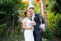 Hochzeit Aachen   Esra & Mesut