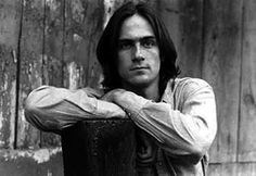James Taylor – Free listening, videos, concerts, stats, & pictures at Last.fm