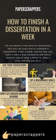 Paperscrappers is a academic writing service that provides professional dissertation writing services to students in USA. We have top quality writing team who will write original and plagiarism free academic papers for you. We have been doing paper writing for long time now.Our paper writing team is professional and experienced. They will always submit your assignments before the deadline. #dissertation #dissertationwritingservices #phdstudents #education#assignments #research customer…