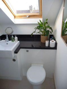 Best 25+ Loft bathroom ideas on