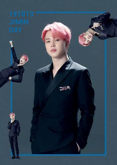 Our lovely Jimin-ssi it's celebrating! Bts Jimin, Bts Bangtan Boy, Rapmon, K Pop, Mochi, Jimin Birthday, Bts Blog, Bts Summer Package, Bts Facebook