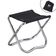$15.38 (Buy here: https://alitems.com/g/1e8d114494ebda23ff8b16525dc3e8/?i=5&ulp=https%3A%2F%2Fwww.aliexpress.com%2Fitem%2FMini-Folding-Beach-Chair-Lightweight-Easy-To-Carry-Outdoor-Fishing-Stool-Camping-Gargden-Portable-train-Chair%2F32676741973.html ) Mini Folding Beach Chair Lightweight Easy To Carry Outdoor Fishing Stool Camping Gargden Portable train Chair with a Bag for just $15.38