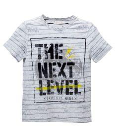 fd21b950 Camisetas Compra ropa para nino en offcorss.com - VersionMobile Teen Boys,  Kids Boys