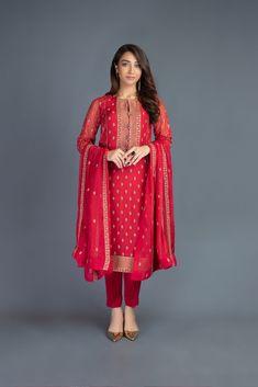Semi Formal Wear, Formal Suits, Dress With Shawl, Dress Up, Fast Fashion, Women's Fashion, Cashmere Shawl, Pashmina Shawl, Winter Dresses