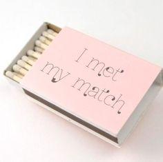 I met my match via Flair OnTheGo (http://www.flair.be/nl/magazine-apps/279140/ontdek-onze-gloednieuwe-app-flair-onthego)