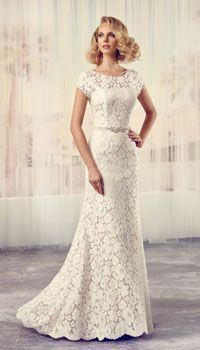 Wedding Dresses & Bridal Gowns in Scotland from Bridal Boutique Colored Wedding Dress, Lace Wedding Dress, Stunning Wedding Dresses, Wedding Dress Shopping, Bridal Wedding Dresses, Wedding Dress Styles, Designer Wedding Dresses, Beautiful Dresses, Bridesmaid Dresses