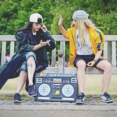 girl Jay and Silent Bob