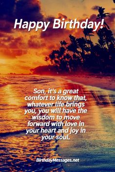 Sons Birthday Wishes, 22nd Birthday Quotes, Happy Birthday Football, Birthday Messages For Son, Birthday Msgs, Happy Birthday Wishes Messages, Happy 22nd Birthday, Birthday Verses, Birthday Wishes For Myself