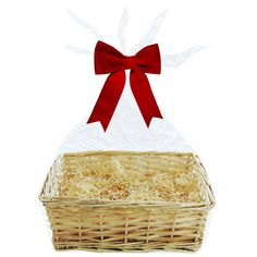 Buy Small Hamper Basket  online from The Works. Visit now to browse our huge range of products at great prices.