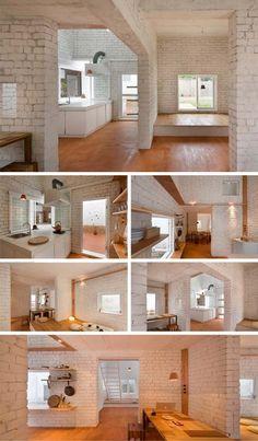 KERALA BEAUTIFUL HOUSE PLANS PHOTOS Home Decoration Pinterest