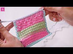 14 Beste Afbeeldingen Van Tunisch Haken Tunisian Crochet Crochet