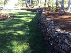 Hill Top Landscaping LLC        LCB # 8395's photo.