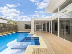 Black Swan House - Summer SensationVacation Rental in Barwon Heads from @HomeAway! #vacation #rental #travel #homeaway